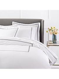 pinzon - Comforter Covers