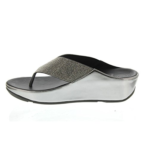 Fitflop M5oqpmd