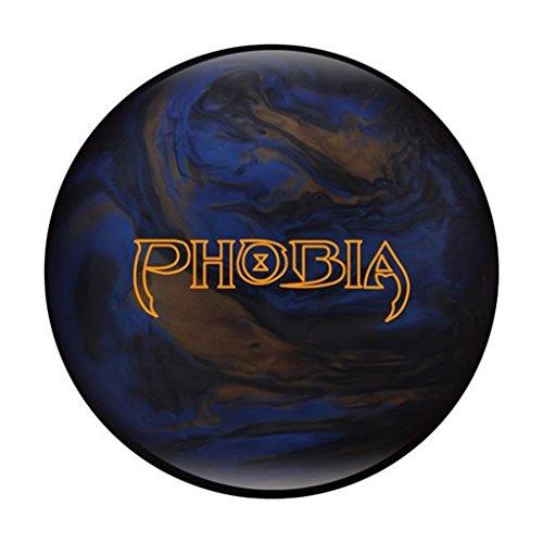 Hammer-Phobia-Bowling-Ball