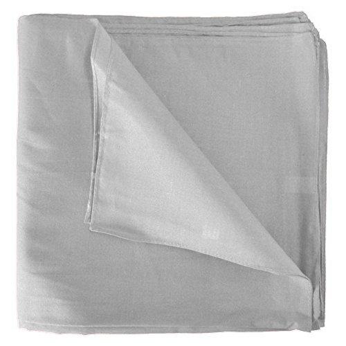 Bandanas By the Dozen 100% Cotton, Head Wrap 22