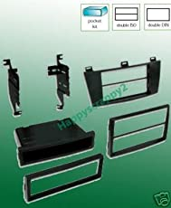 2005 toyota solara car radio installation schematic stereo install dash kit toyota solara 04 05 06 2006 car radio wiring install
