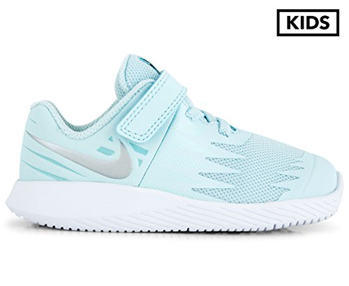 sale retailer 1d754 5ac1f Nike Kids Star Runner Shoes (9 M US Toddler)