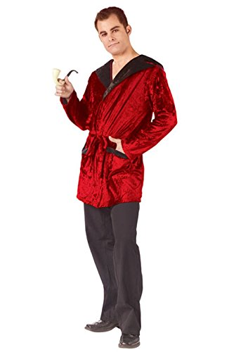 Casan (Letterman Jacket Child Costumes)