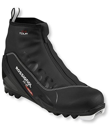 (Rossignol 2016 X-2 Ski Boots (40))