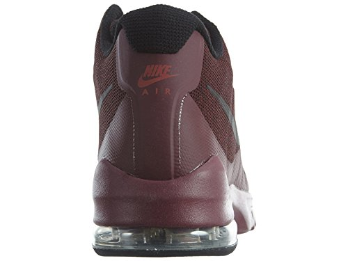 Nike 858654-600, Scarpe da Trail Running Uomo Rosso