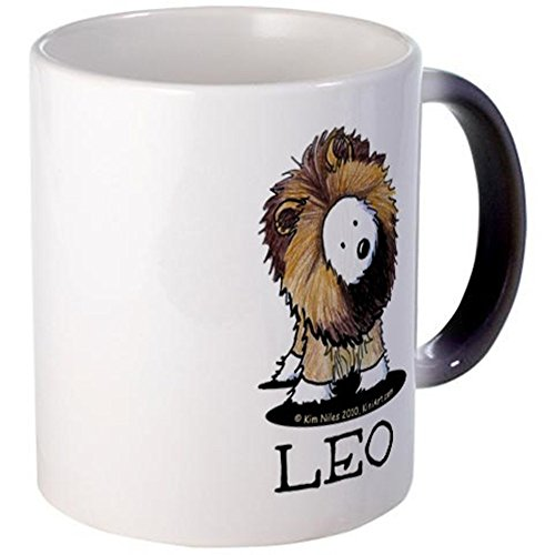 cafepress-leo-lion-westie-unique-coffee-mug-coffee-cup