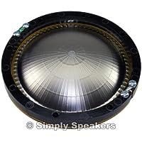 JBL Factory Speaker Diaphragm 2452, 8 Ohm, D8R2452