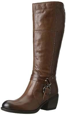 Clarks Women's Mascarpone Mix,Taupe Leather,US 10 M