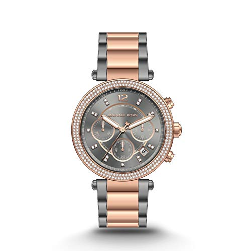Deals on michael kors watches