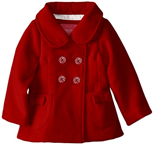 red jacket hindu single women Discover the complete range of women's coats and jackets from the latest armani exchange collection browse the a|x official online store today.