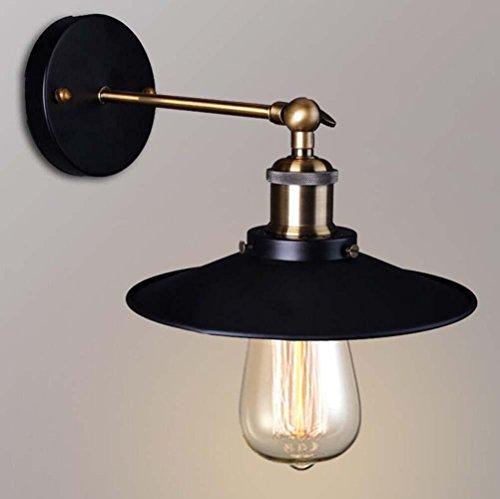 Poulsen Outdoor Lighting in US - 9