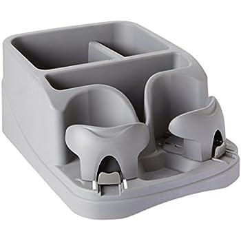 Amazon Com Clutter Catcher R Universal Floor Consoles