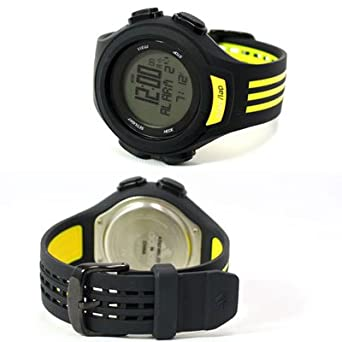 reloj amarillo adidas, logotipo 19379 de la camiseta logotipo adidas> reloj OFF65% Originals Shoes 3657365 - hotlink.pw