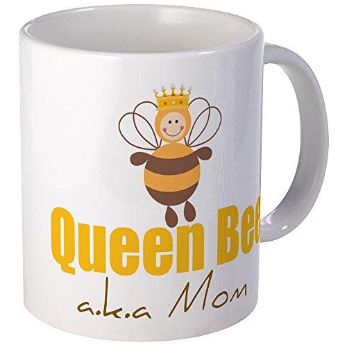 queen bee teapot - 8