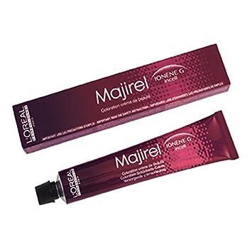Loreal Majirel Nuance 8,01 50 ml by L\'Oréal Paris: Amazon.de ...
