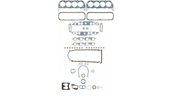 Fel-Pro KS2370 ENG GSK ST