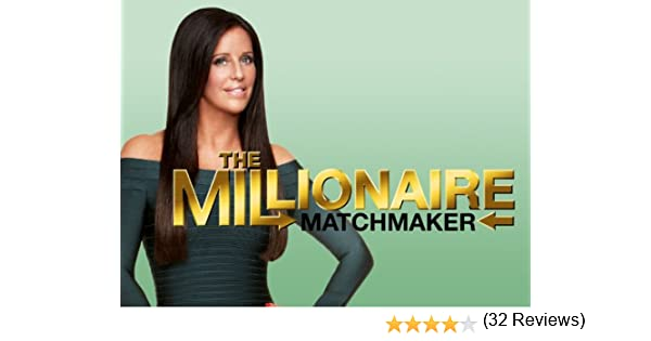 Las vegas matchmakers reviews