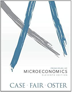Math practice for principles of microeconomics carl sutton mapleton principles of microeconomics 11th edition fandeluxe Image collections