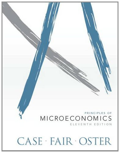 Prin.Of Microeconomics