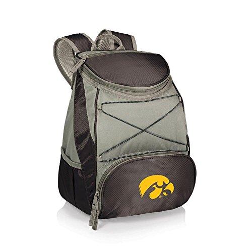Cyclones Insulated Backpack Cooler Regular