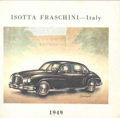1949-isotta-fraschini-8c-monterosa-cigarette-card