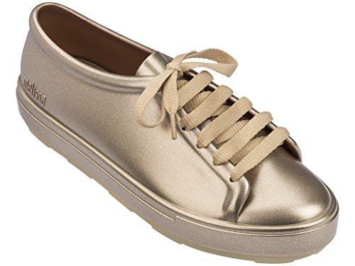 Melissa Zapatos Be Shine