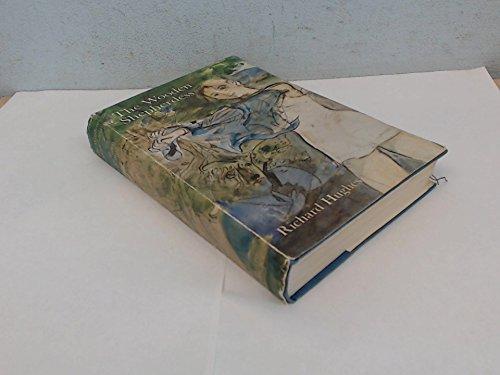 The Wooden Shepherdess ( The Human Predicament (Palmer Hughes Series)