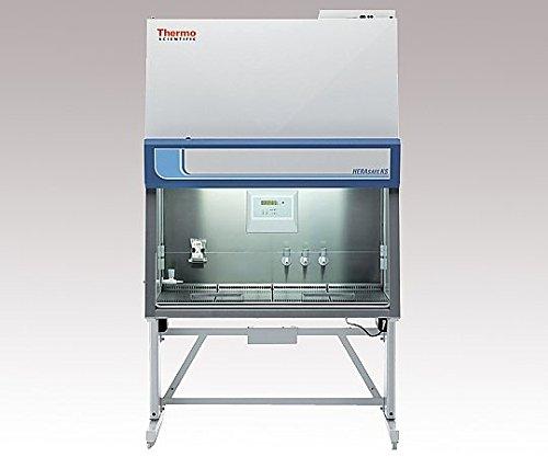 ThermoFisherScientific3-1336-03安全キャビネット1600×800×2265mmKS-15パッケージ B07BD3PRQ6
