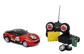 Buy Extreme Drift Bugatti Veyron Electric Rtr Remote Control