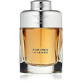 For Men Intense – Eau de Parfum
