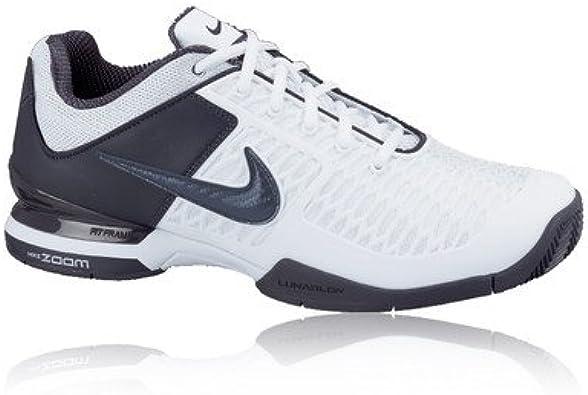 Nike Zoom Breathe 2K10 Tennisschuh 49.5: : Schuhe