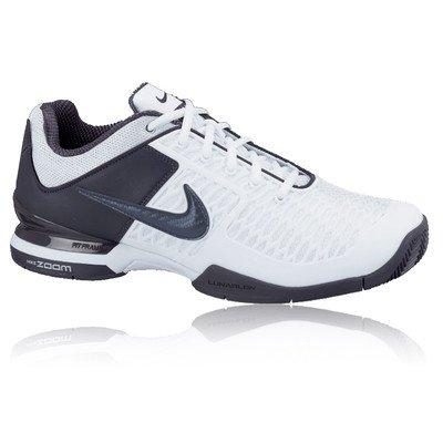 NIKE Nike zoom breathe 2k10 zapatillas bolas tenis hombre ...