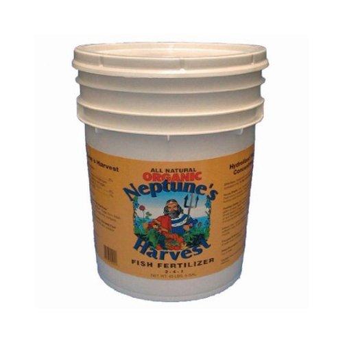 neptunes-harvest-fish-fertilizer-orange-label-5-gallon