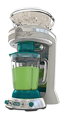 Margaritaville Jimmy Buffet Signature Edition Frozen Concoction Maker, DM1946