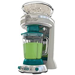 Best Highend Frozen Margarita Machine