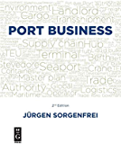 Port Business: Second Edition