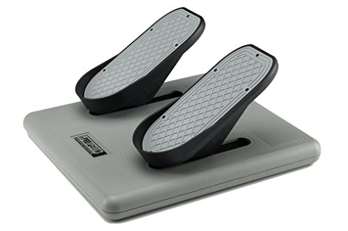 Picture of a CH Products Pro Pedals USB 40478301117,132017727950,141291030847,163120778294,586294810810,587608032096,722270050133,5147841735434,5691982085663,7123290438292,7887117131888