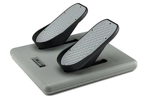 CH Products Pro Pedals USB Flight Simulator Pedals ( 300-111 - Pro Sim