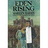 Eden Rising, Marilyn Harris, 0399126872