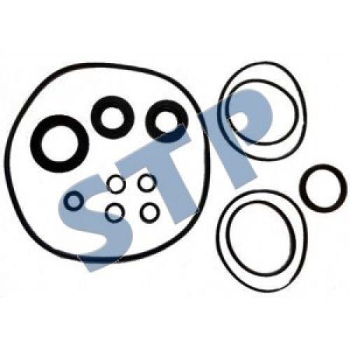 sonic seal - 5