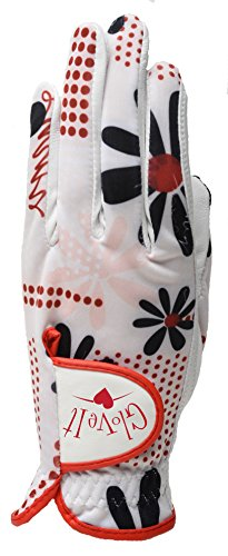 glove-it-womens-daisy-script-glove-left-hand-large