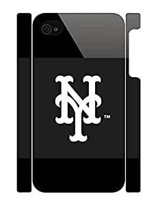 Wonderful Sports Series Handmade Print Baseball Team Logo Skin Phone Accessories Skin Case For Samsung Galsxy S3 I9300 Cover Case