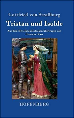 And pdf tristan isolde