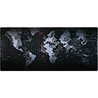 APPA DÜNYA 1 WORLD OYUNCU MOUSE PAD 70X30