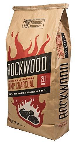 Rockwood Lump Charcoal (1)