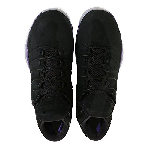 Nike Shox Herleeft