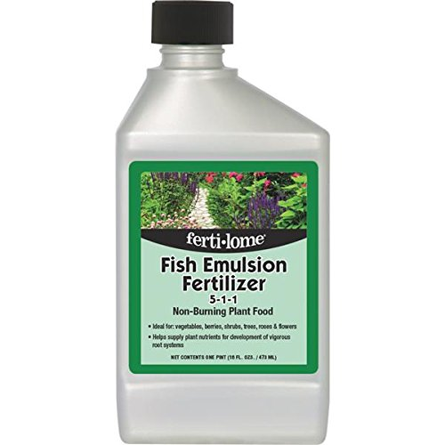 ferti-lome-fish-emulsion-fertilizer-liquid-plant-food-1-each