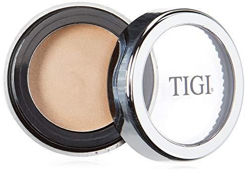 - Tigi Perfect Eyeshadow Base Women Eyeshadow Base, 0.06 Ounce