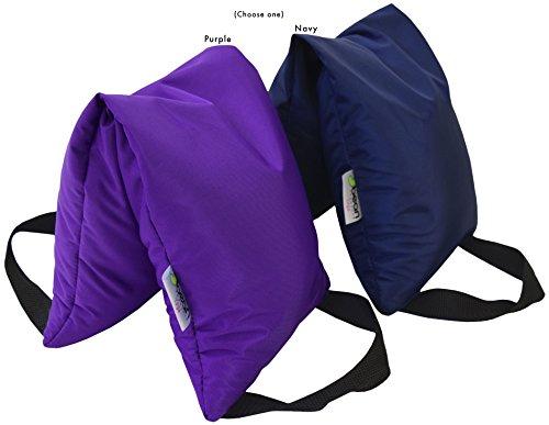 Bean Products 10 lb Yoga Sand Bag