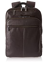 Kenneth Cole Reaction Back-Stage Access, Brown, One Size